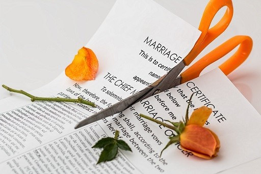 Legal separation and dating in alabama